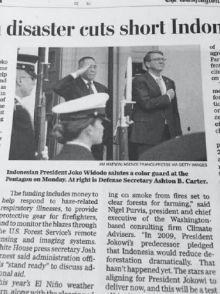 koran-berpengaruh-di-amerika-washington-post-tak-bisa-bedakan-jokowi-dengan-ryamizard-ryacudu-ini