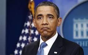 Pengakuan Presiden Obama: Saya Juga Seorang Yahudi