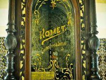 kisah-instrumen-musik-komet-buatan-jerman-tahun-1800an-di-istana-siak-yang-tinggal-satu-di-dunia