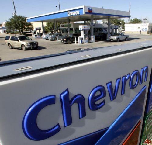 Kejaksaan Belum Eksekusi Pembayaran Uang Pengganti Rp100 Miliar Kasus Bioremediasi Chevron