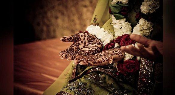 Benarkah Jika Adik Menikah Duluan Dapat Menghambat Jodoh Kakak? Begini Menurut Islam