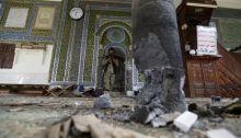 pesta-perkawinan-dihantam-bom-131-tewas