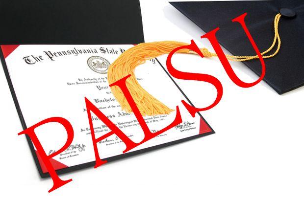 Jangan Kuliah di Kampus Abal-abal Berikut Jika Anda Tidak Ingin Dapat Ijazah Bodong!