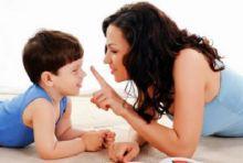 3-penyakit-ini-paling-sering-diturunkan-orang-tua-ke-anak