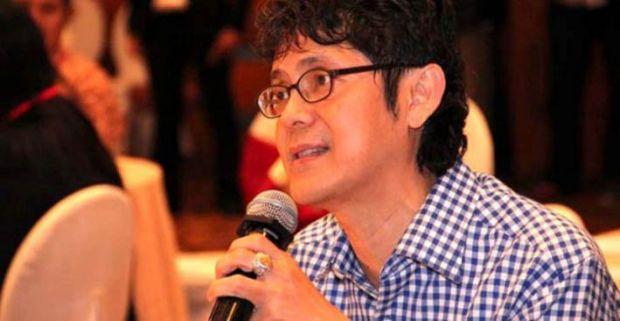 Lho Kok Pakar Seksologi Dokter Boyke Tolak Hukuman Kebiri? Ternyata Ini Alasannya...