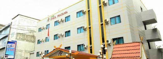 Hotel Inhil Pratama