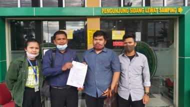 kaban-si-penebas-lahan-resmi-ajukan-banding-terhadap-putusan-pn-pekanbaru