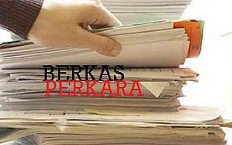 Direktur LBH Pekanbaru: Jika Benar JPU Salah Ketik Tuntutan, Akan Jadi Catatan Buruk bagi Kejari