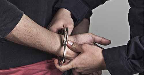 Sahrul Gunawan Ditangkap di Selatpanjang Kepulauan Meranti karena Diduga Terlibat Jaringan Narkoba