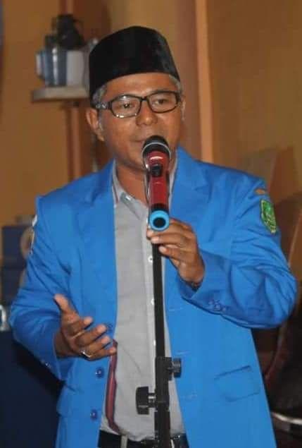 Seluruh Anggota DPRD Kepulauan Meranti Sepakat Sumbang Gaji Bulan April untuk Atasi Covid-19