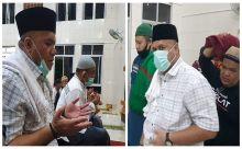 bupati-indragiri-hulu-salat-tarawih-ke-masjidmasjid-saat-riau-pandemi-corona