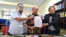 tiga-perusahaan-di-pekanbaru-berurusan-dengan-pihak-berwajib-karena-ketahuan-audit-keuangan-palsu