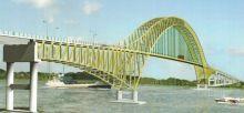 jembatan-telukmesjid-siak-yang-ditabrak-tongkang-pt-masada-jaya-lines-beberapa-waktu-lalu-sampai