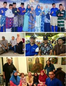 begini-sudut-pandang-waris-kesultanan-siak-di-luar-indonesia-tentang-sejarah-siak