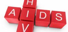 pengidap-hiv-aids-di-riau-terbanyak-karyawan-kemudian-ibu-rumah-tangga