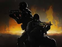 prajurit-tni-asal-riau-gugur-dalam-bakutembak-dengan-teroris-di-poso
