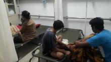 satu-keluarga-keracunan-setelah-makan-tumis-kangkung-yang-memasak-tak-sengaja-memasukkan-oli-karena
