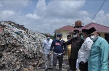 bersamasama-mewujudkan-kota-pekanbaru-bebas-sampah