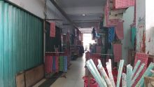 pedagang-di-pasar-rumbai-pekanbaru-tetap-semangat-meski-omzet-tak-lagi-meningkat
