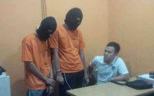 berbekal-kunci-t-orang-ini-sudah-lima-kali-mencuri-motor-di-stadion-utama-pekanbaru