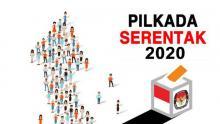 pimpinan-komisi-ii-dpr-pemerintahan-daerah-harus-tetap-jalan-menunda-pilkada-2020-pilihan-yang
