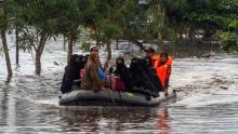 7-pemda-di-riau-diminta-siap-siaga-hadapi-ancaman-banjir