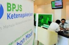 bpjs-ketenagakerjaan-laporkan-648-perusahaan-ke-kejari-pekanbaru