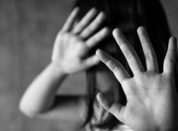 Berlari Sambil Menangis Pulang ke Rumah, Bocah 6 Tahun di Rokan Hulu Mengaku Dicabuli