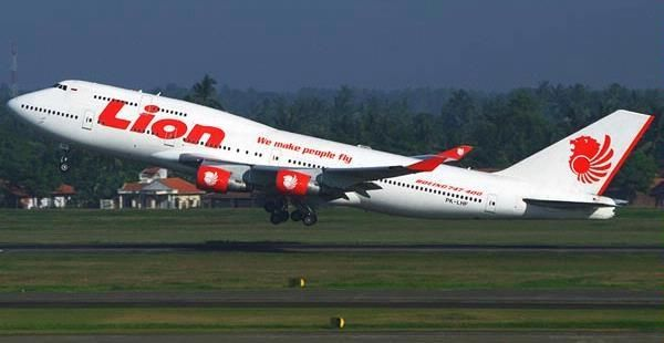 Sudah Kantongi Tiket Rute Jakarta-Dumai, Lion Air Tinggalkan Begitu Saja Penumpangnya di Bandara Soekarno-Hatta sebelum Waktu <i>Check In</i> Habis
