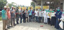 upaya-ikmr-pelalawan-cegah-corona-pasang-tempat-cuci-tangan-dan-lakukan-penyemprotan-disinfektan