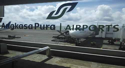 Hingga Juni 2017, Angkasa Pura II Operasikan 17 Rute Baru