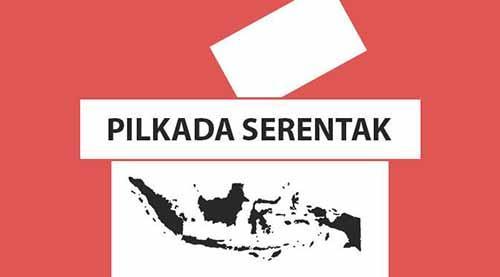 Kemendagri Pantau Daerah yang Belum Sepakati Biaya Pilkada, Salah Satunya Riau