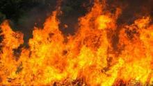 rumah-kepala-lapas-kotapinang-sumut-dibakar-oleh-napi-dalangnya-pegawai-sendiri