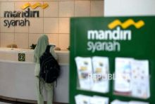 15-karyawan-bank-syariah-mandiri-di-kuantan-singingi-positif-corona