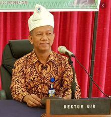 rektor-universitas-islam-riau-positif-corona