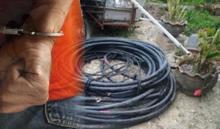 kabel-listrik-di-pekanbaru-senilai-rp300-juta-dicuri-lalu-dijual-rp86-juta-11-pelaku-tak-sadar