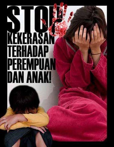 ketika-pemprov-riau-siapkan-peraturan-agar-kaum-perempuan-dan-anak-terlindungi-dari-kekerasan