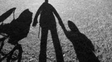 isu-penculikan-anak-resahkan-orang-tua-di-kepulauan-meranti