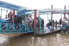 banyak-memiliki-sungai-pertamina-diminta-sediakan-pertalite-untuk-moda-transportasi-air-di-inhil