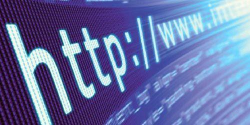 Prediksi Hanya Sekira 500 Situs Berita yang Jalankan UU Pers, Kemenkominfo Gandeng Dewan Pers Evaluasi Media Massa Online