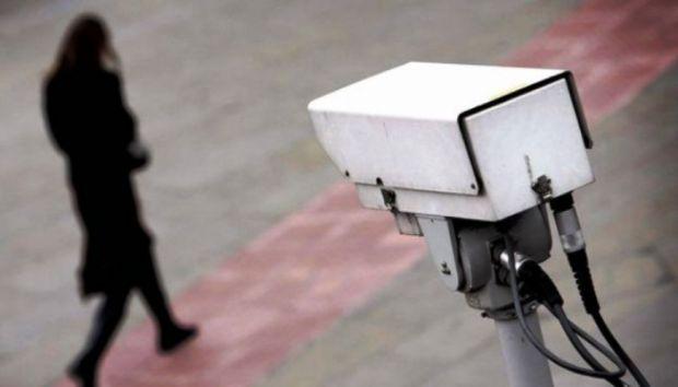Antisipasi Kriminalitas, Kapolri Minta Kota Pekanbaru Perbanyak CCTv