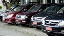 sejumlah-mantan-anggota-dprd-dan-pejabat-pemkot-pekanbaru-masih-kuasai-mobil-dinas