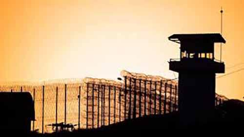 Rutan Sialangbungkuk Pekanbaru Kembali Nyaris Ricuh setelah Dua Tahanan Terlibat Duel