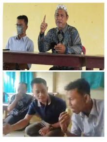 anggota-dpr-ri-dan-pejabat-pemprov-riau-jalin-silaturahmi-dengan-masyarakat-bengkalis-lewat-makan