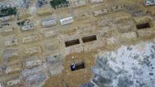 kasihan-dana-insentif-penggali-kuburan-covid19-di-pekanbaru-belum-dibayarkan
