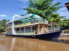 restoran-terapung-di-sungai-siak-pekanbaru-beroperasi-pekan-depan