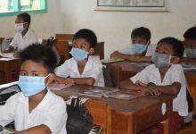 solusi-pendidikan-saat-riau-darurat-asap-sekolah-hanya-2-kali-sepekan-dan-murid-wajib-pakai-masker