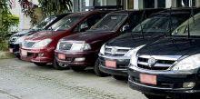 mobil-dinas-masih-dikuasai-mantan-dprd-bupati-pelalawan-kalau-surat-ketiga-tidak-digubris-ditarik