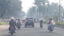 kualitas-udara-di-pekanbaru-pagi-ini-masih-tak-sehat