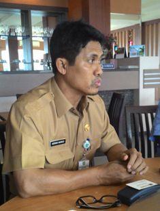 Redakan Polemik Izin Konsesi di Pulau Bengkalis, Operasional PT Rimba Rokan Lestari Dihentikan Sementara